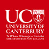 Careers at University of Canterbury